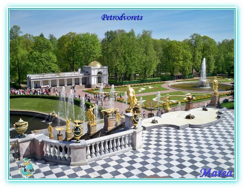 Cosa visitare a San Pietroburgo-crociera-2010-499-jpg