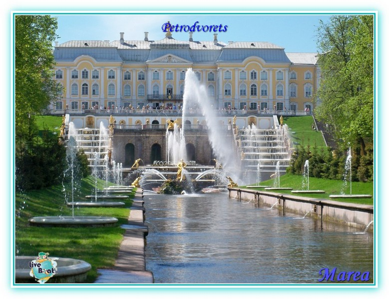 Cosa visitare a San Pietroburgo-crociera-2010-520-jpg