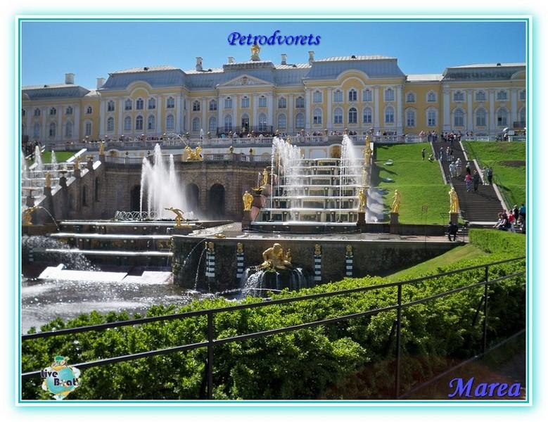 Cosa visitare a San Pietroburgo-crociera-2010-525-jpg