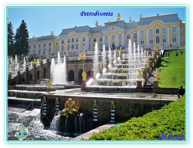 Cosa visitare a San Pietroburgo-crociera-2010-529-jpg