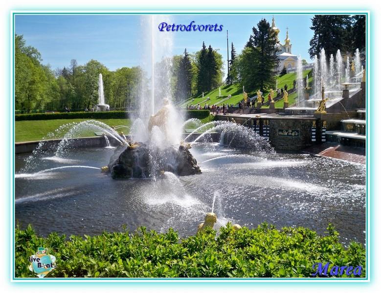 Cosa visitare a San Pietroburgo-crociera-2010-530-jpg