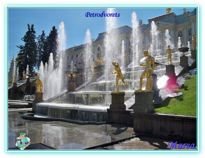 Cosa visitare a San Pietroburgo-crociera-2010-531-jpg