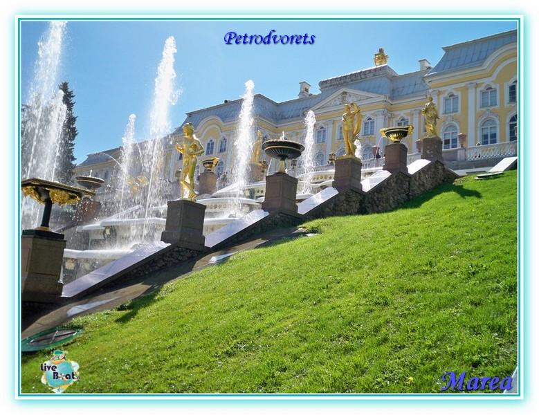 Cosa visitare a San Pietroburgo-crociera-2010-533-jpg