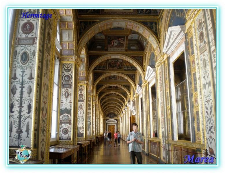 Cosa visitare a San Pietroburgo-crociera-2010-543-jpg