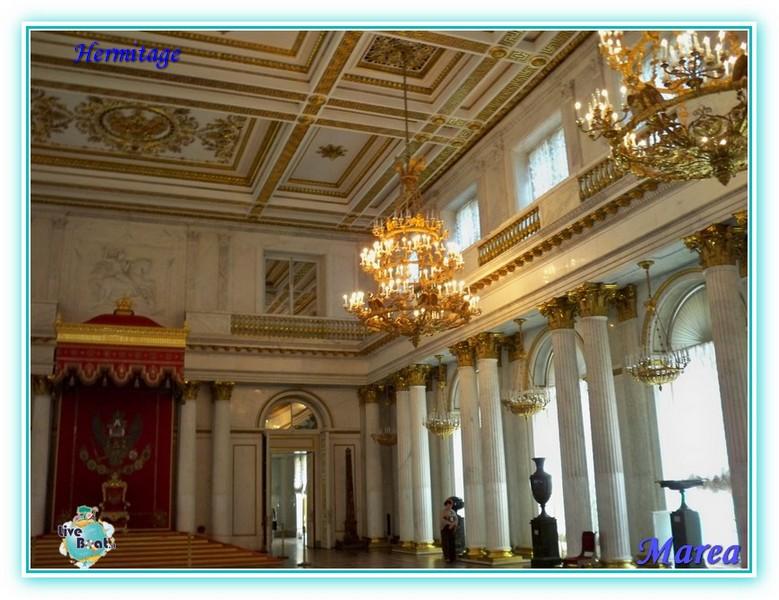 Cosa visitare a San Pietroburgo-crociera-2010-555-jpg