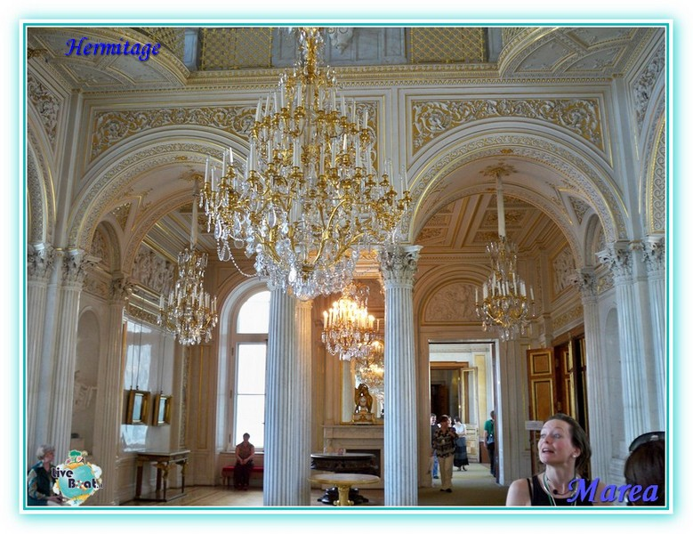Cosa visitare a San Pietroburgo-crociera-2010-563-jpg