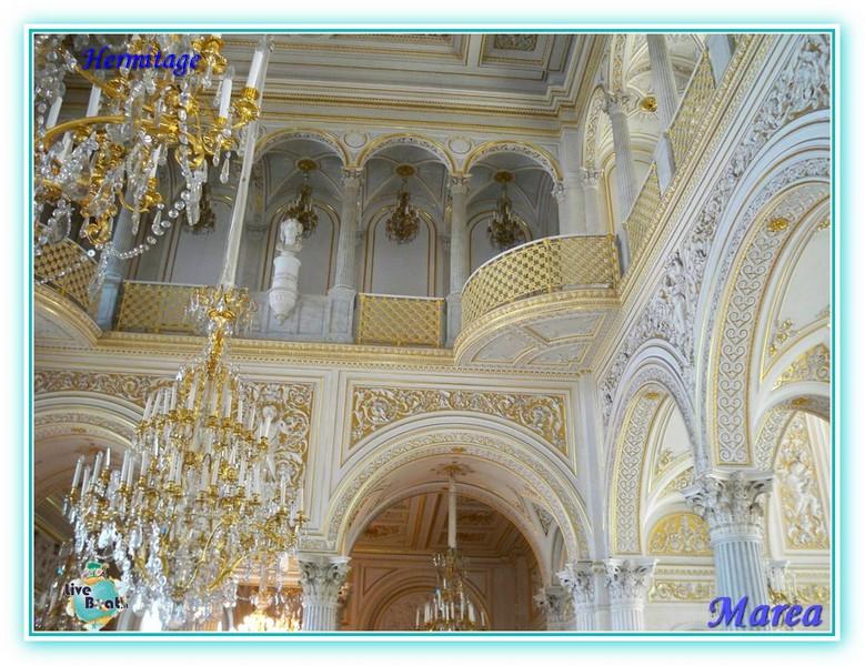 Cosa visitare a San Pietroburgo-crociera-2010-566-jpg