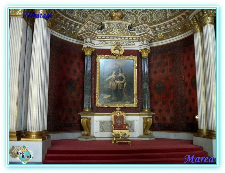 Cosa visitare a San Pietroburgo-crociera-2010-567-jpg