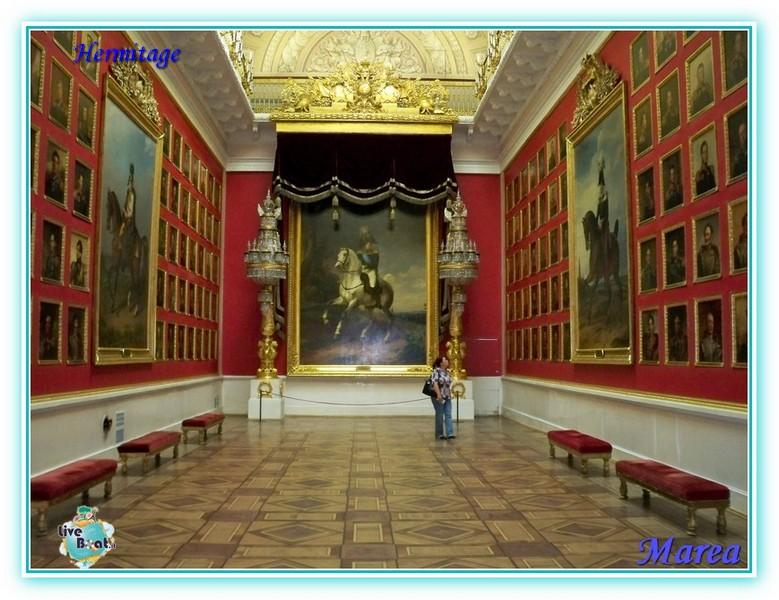 Cosa visitare a San Pietroburgo-crociera-2010-568-jpg