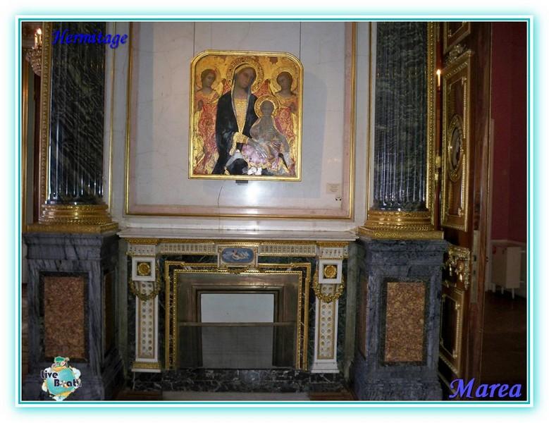Cosa visitare a San Pietroburgo-crociera-2010-571-jpg