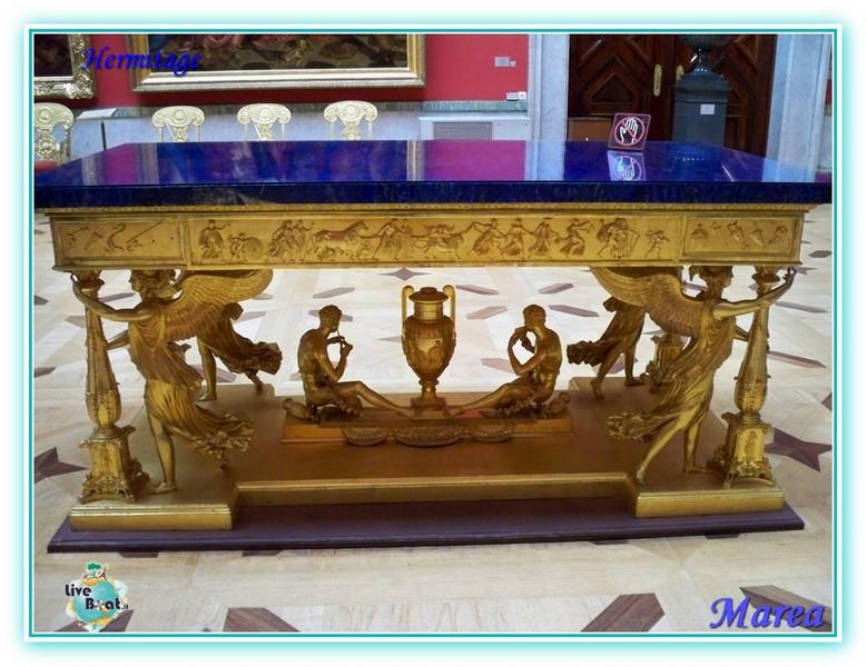 Cosa visitare a San Pietroburgo-crociera-2010-600-jpg
