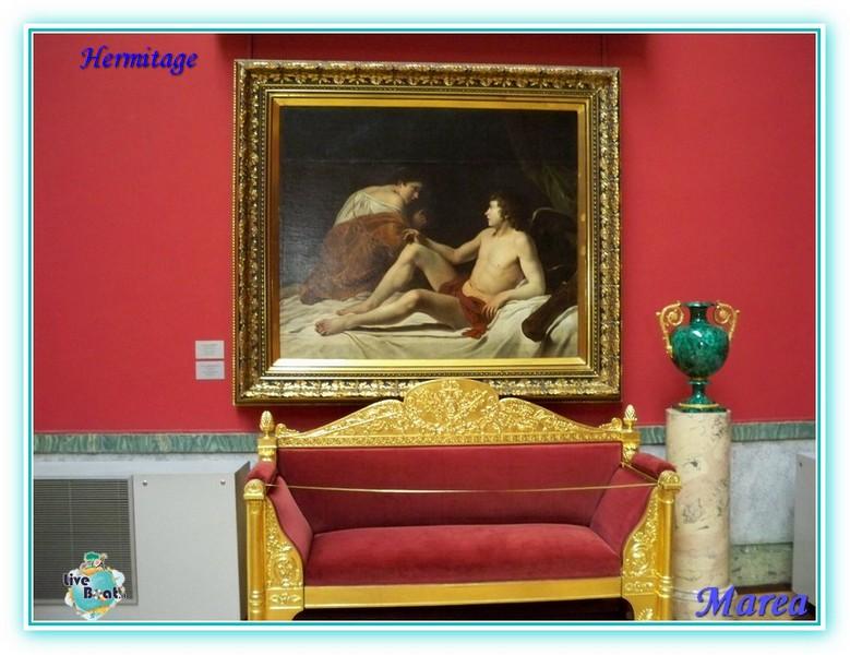Cosa visitare a San Pietroburgo-crociera-2010-601-jpg