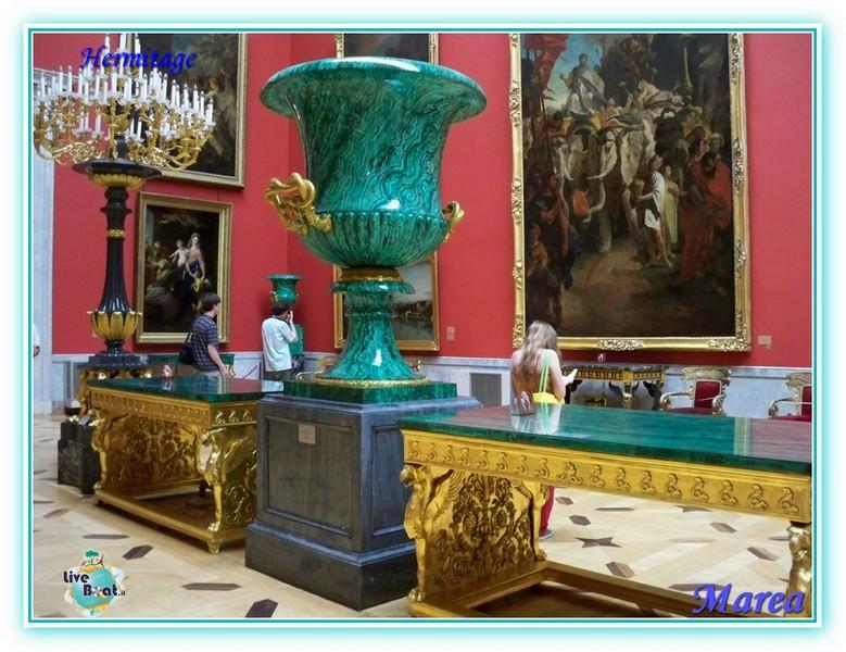 Cosa visitare a San Pietroburgo-crociera-2010-604-jpg