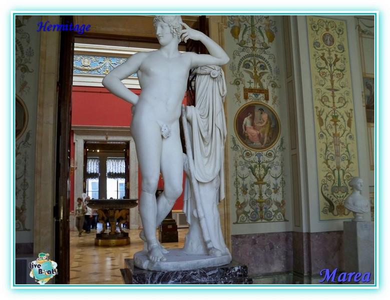 Cosa visitare a San Pietroburgo-crociera-2010-606-jpg