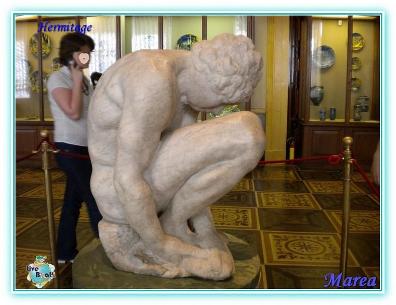 Cosa visitare a San Pietroburgo-crociera-2010-607-jpg