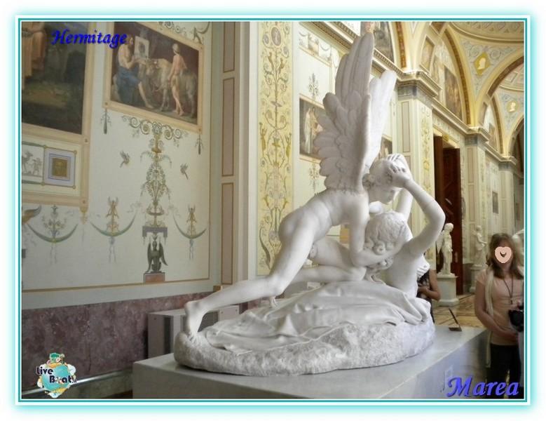 Cosa visitare a San Pietroburgo-crociera-2010-608-jpg
