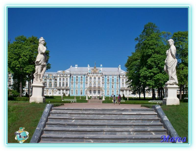 Cosa visitare a San Pietroburgo-crociera-2010-622-jpg