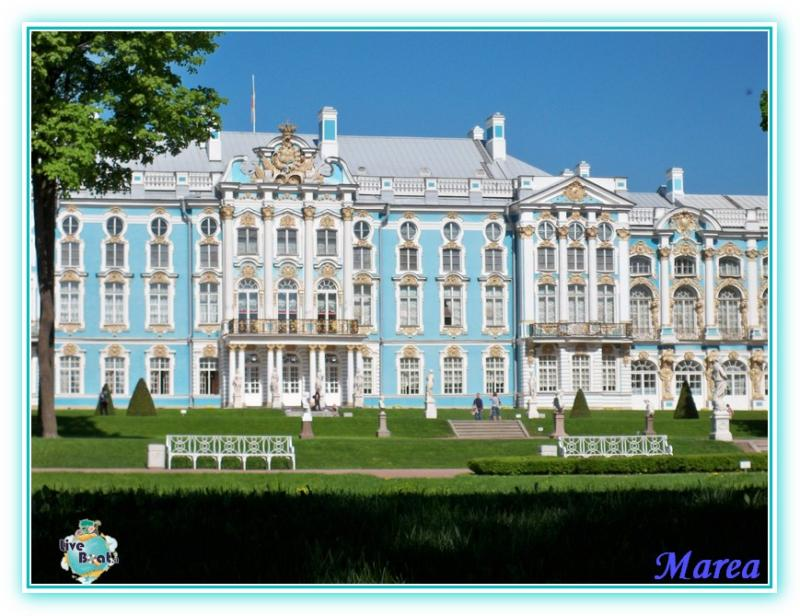 Cosa visitare a San Pietroburgo-crociera-2010-623-jpg
