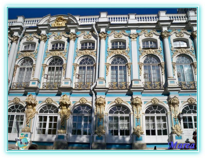Cosa visitare a San Pietroburgo-crociera-2010-627-jpg