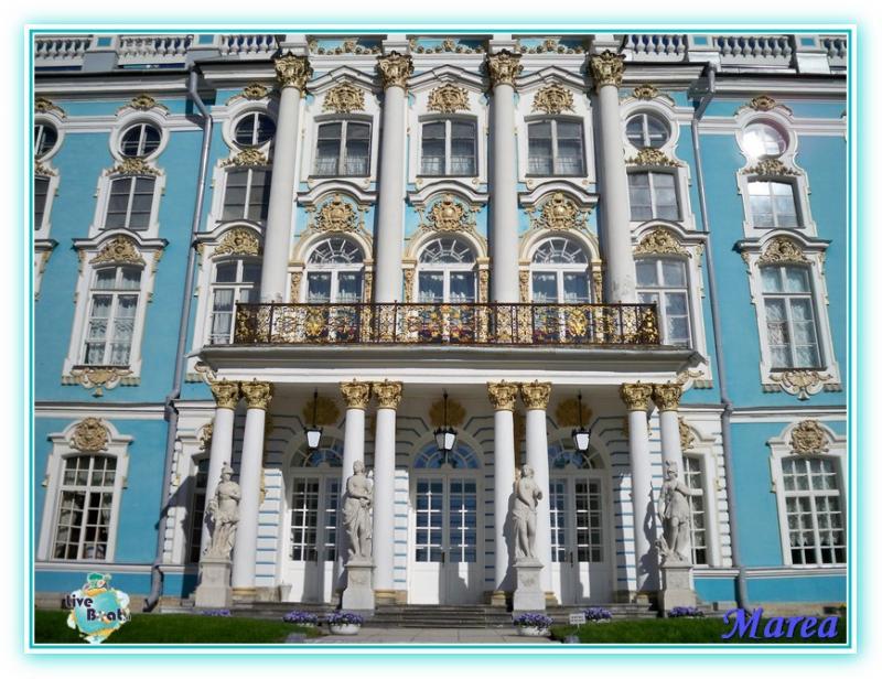 Cosa visitare a San Pietroburgo-crociera-2010-631-jpg