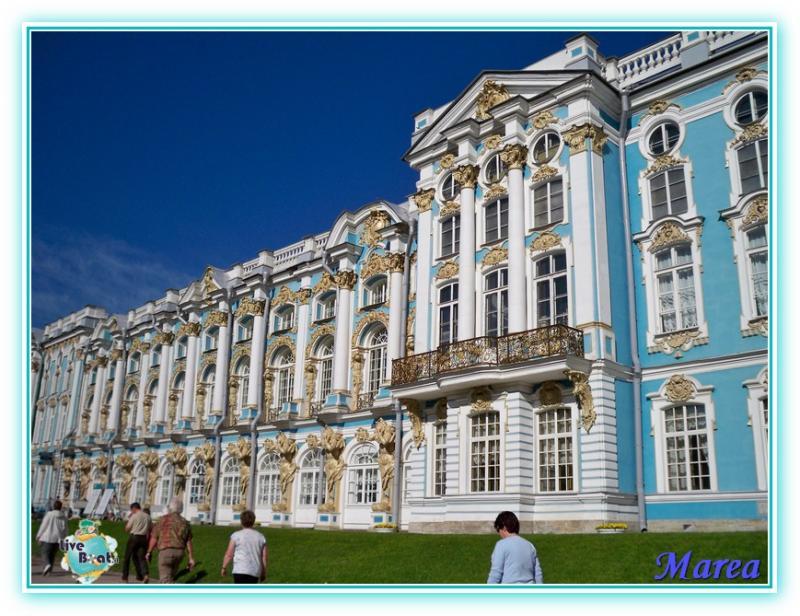 Cosa visitare a San Pietroburgo-crociera-2010-632-jpg