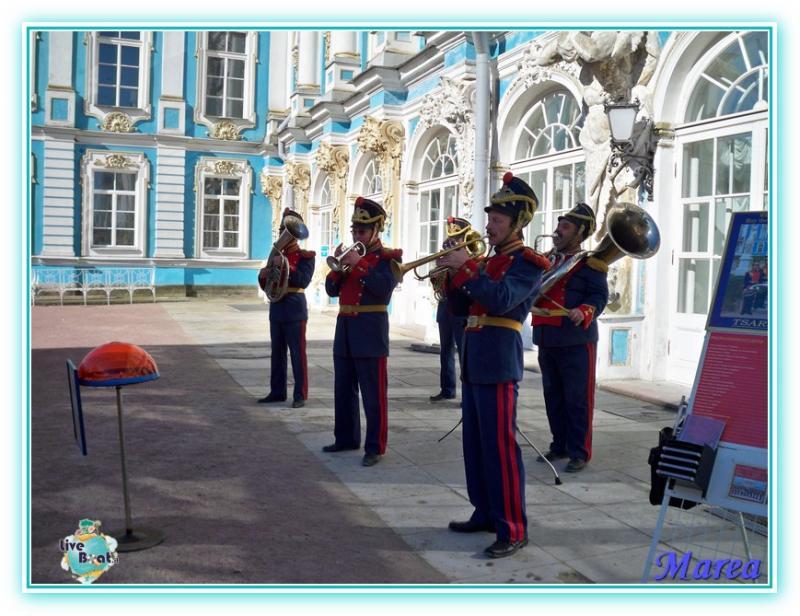 Cosa visitare a San Pietroburgo-crociera-2010-634-jpg