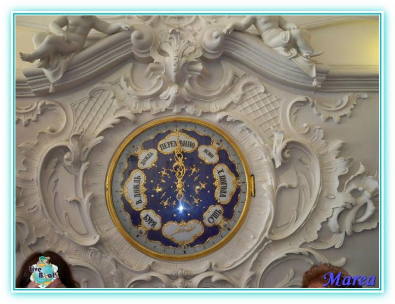 Cosa visitare a San Pietroburgo-crociera-2010-636-jpg