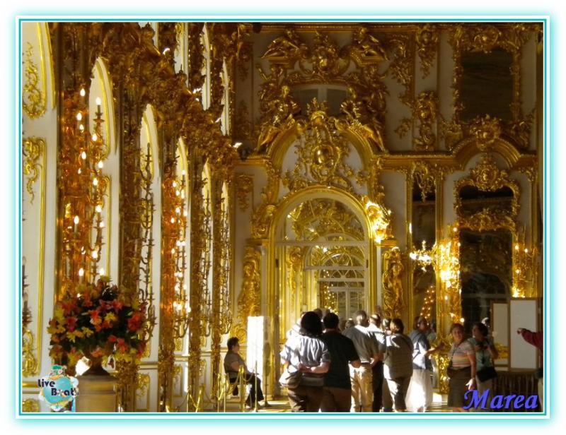 Cosa visitare a San Pietroburgo-crociera-2010-637-jpg