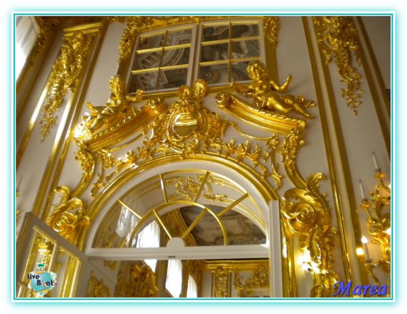 Cosa visitare a San Pietroburgo-crociera-2010-639-jpg