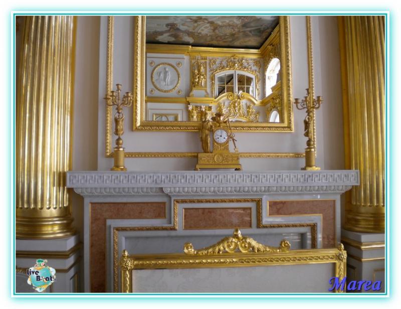 Cosa visitare a San Pietroburgo-crociera-2010-640-jpg