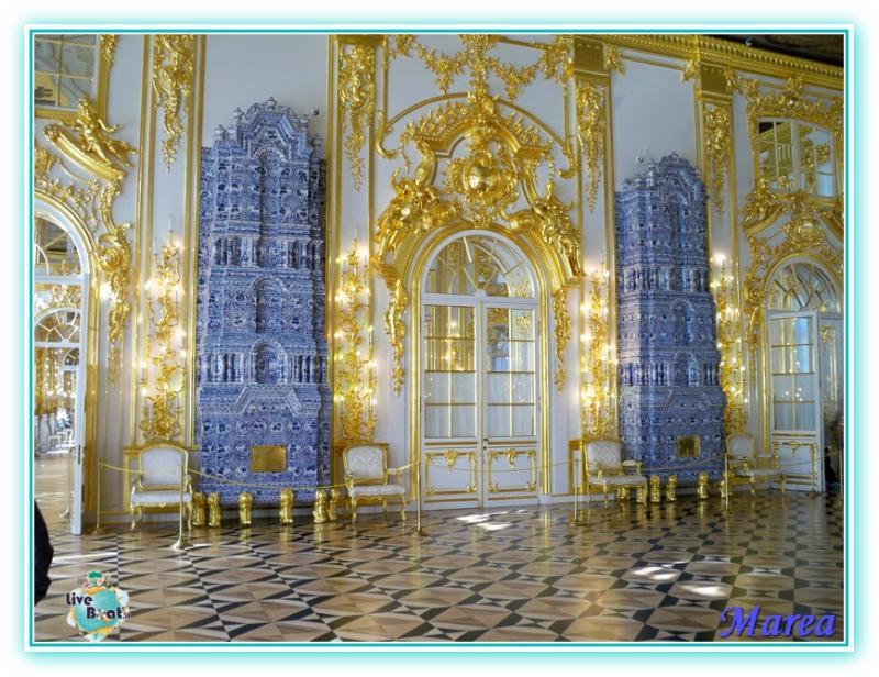 Cosa visitare a San Pietroburgo-crociera-2010-646-jpg