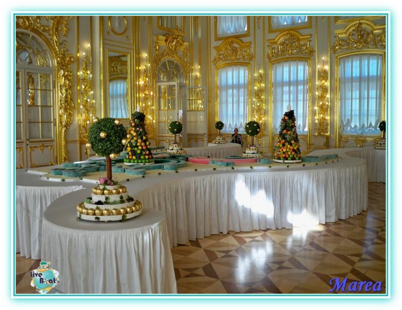 Cosa visitare a San Pietroburgo-crociera-2010-649-jpg