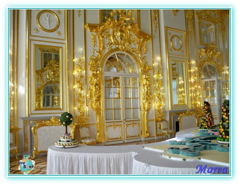 Cosa visitare a San Pietroburgo-crociera-2010-650-jpg