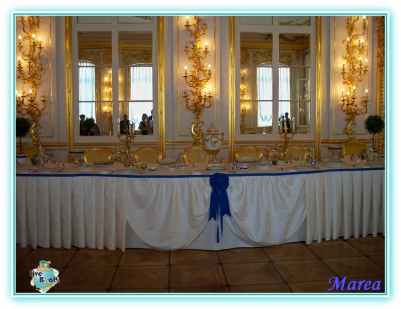 Cosa visitare a San Pietroburgo-crociera-2010-651-jpg