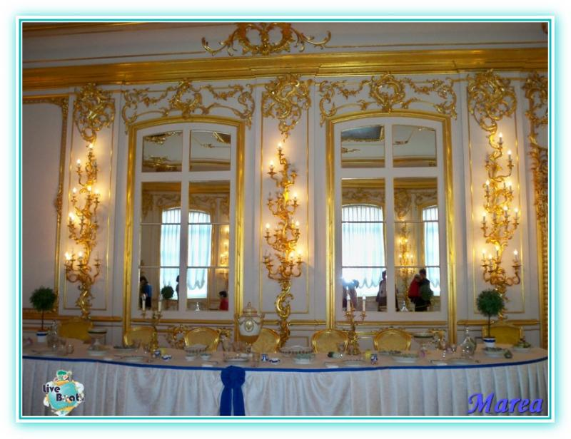 Cosa visitare a San Pietroburgo-crociera-2010-655-jpg