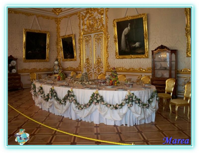 Cosa visitare a San Pietroburgo-crociera-2010-658-jpg