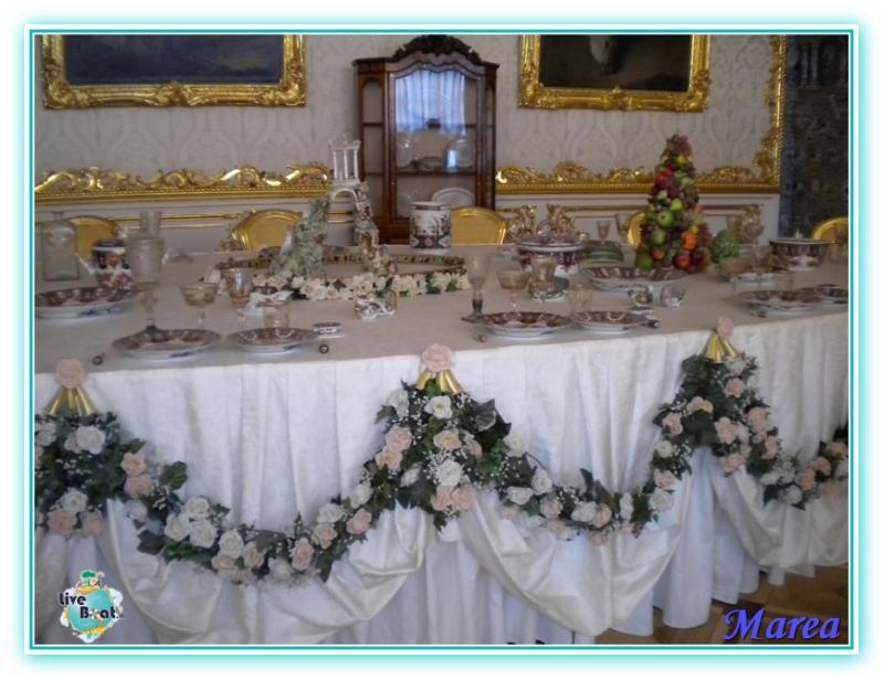 Cosa visitare a San Pietroburgo-crociera-2010-659-jpg