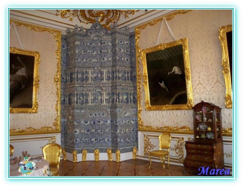 Cosa visitare a San Pietroburgo-crociera-2010-661-jpg