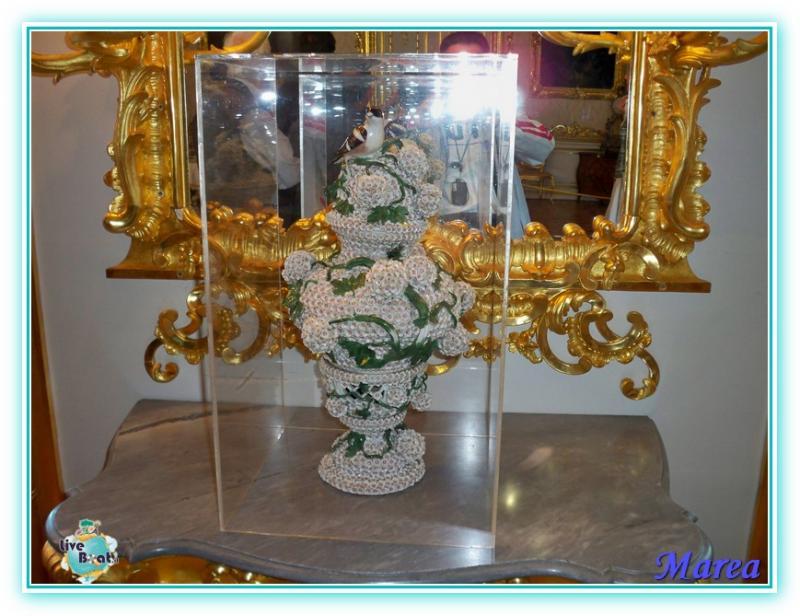 Cosa visitare a San Pietroburgo-crociera-2010-663-jpg