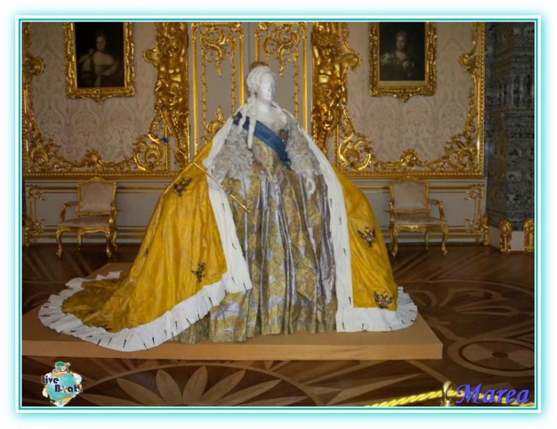 Cosa visitare a San Pietroburgo-crociera-2010-664-jpg