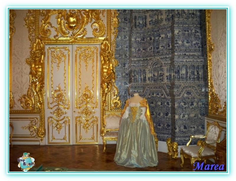 Cosa visitare a San Pietroburgo-crociera-2010-665-jpg