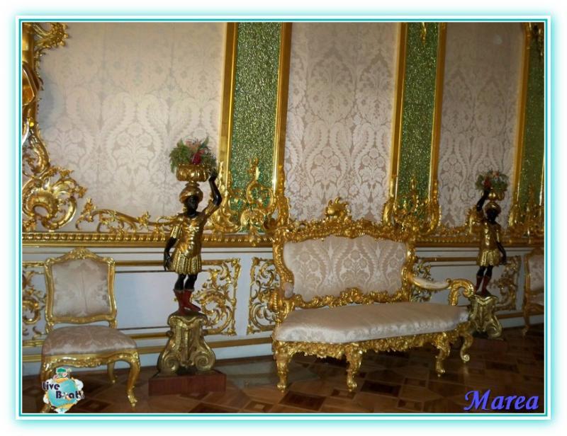 Cosa visitare a San Pietroburgo-crociera-2010-666-jpg