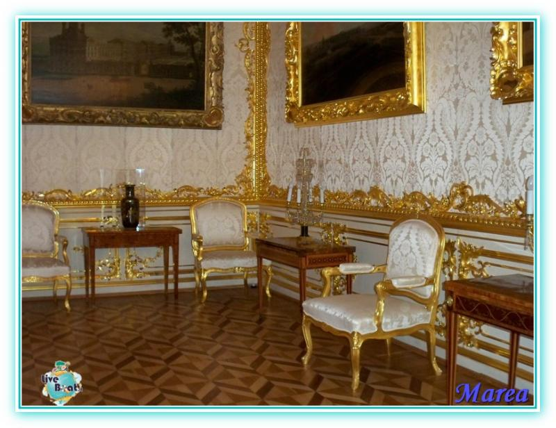 Cosa visitare a San Pietroburgo-crociera-2010-671-jpg