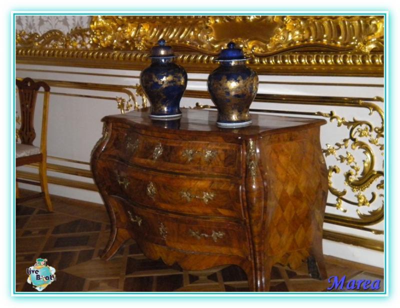 Cosa visitare a San Pietroburgo-crociera-2010-673-jpg