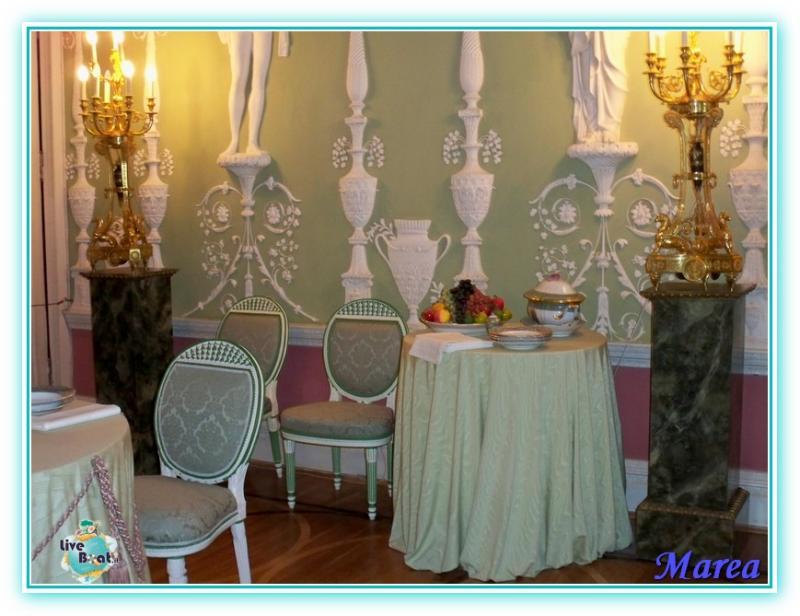 Cosa visitare a San Pietroburgo-crociera-2010-675-jpg