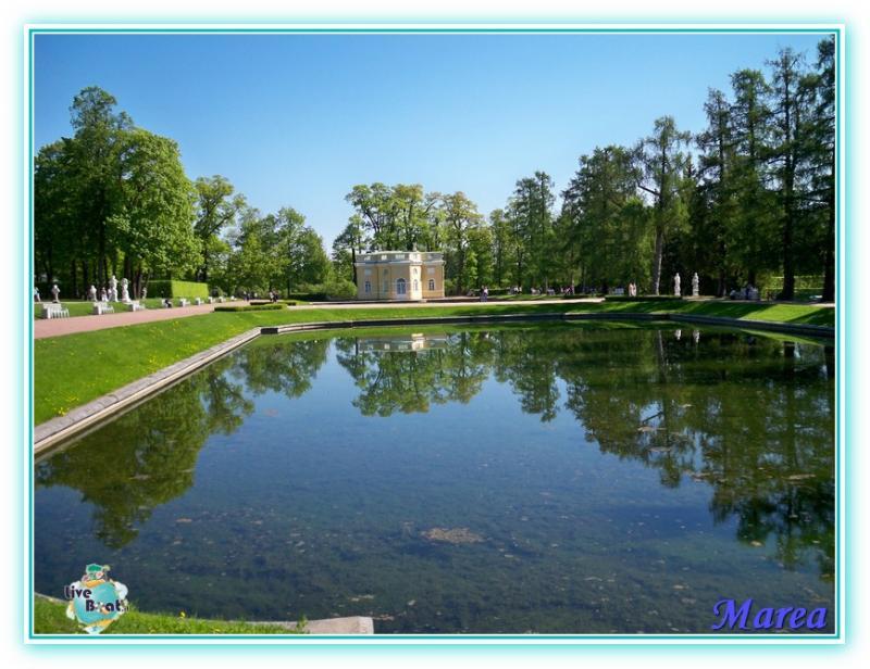 Cosa visitare a San Pietroburgo-crociera-2010-677-jpg