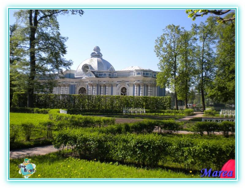 Cosa visitare a San Pietroburgo-crociera-2010-682-jpg
