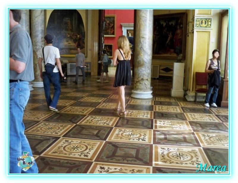 Cosa visitare a San Pietroburgo-crociera-2010-698-jpg