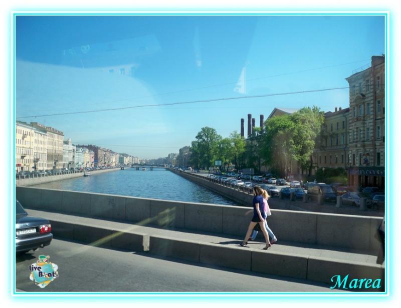 Cosa visitare a San Pietroburgo-crociera-2010-697-jpg