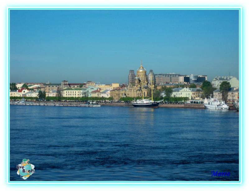 Cosa visitare a San Pietroburgo-crociera-2010-0-jpg